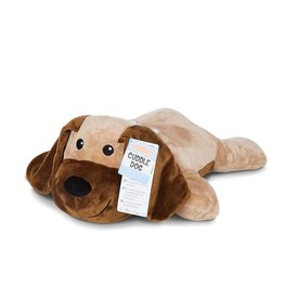Melissa & Doug Cuddle Dog