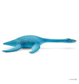 Schleich Schleich Dinosaur - Plesiosaurus