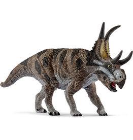Schleich Schleich Dinosaur - Diabloceratops