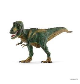 Schleich Schleich Dinosaur - Tyrannosaurus Rex