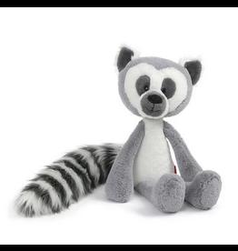 Gund Plush Toothpick Lemur