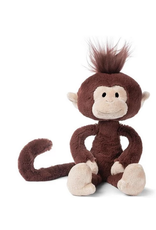Gund Plush Toothpick Monkey