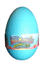Schylling Sea-Monkey Eggs Instant Life