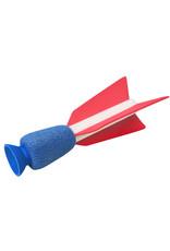 Schylling Super Duper Dart