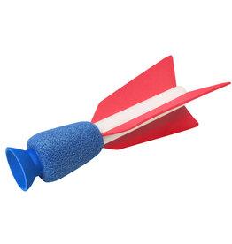 Schylling Toys Super Duper Dart