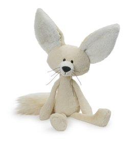 Gund Plush Gund Toothpick Fen Fox