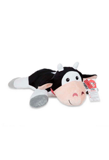 Melissa & Doug Plush Cuddle Cow