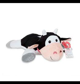 Melissa & Doug Plush Cuddle - Cow