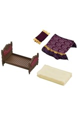 Epoch Calico Critter Luxury Bed