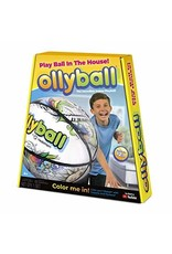 Victury Sports Ollyball