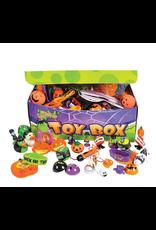 Rhode Island Novelty Novelty Halloween Assorted Item (Ducks, Candy Corn, Paddle Ball)