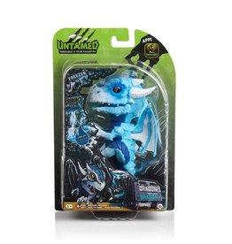 WowWee Untamed Dragons Freezer