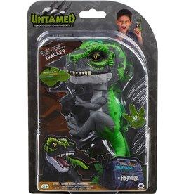 WowWee Untamed T-Rex Tracker