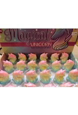 3 Cheers for Girls 3C4G Iridescent Unicorn Lip Balm