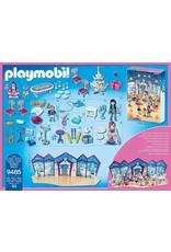 Playmobil Playmobil: Advent Calendar - Christmas Ball