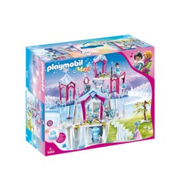 Playmobil Playmobil Crystal Palace