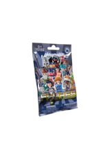 Playmobil Playmobil Series 16 Figures Blind Bag - Boys
