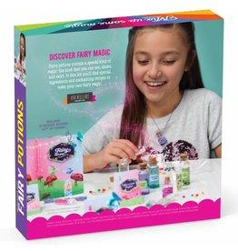 Ann Williams Group Craft Tastic Fairy Potion Kit