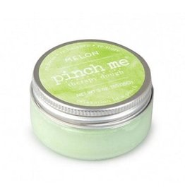 pinch me Pinch Me Therapy Dough: Melon (3 Oz.)