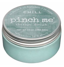 pinch me Pinch Me Therapy Dough: Chill (3 Oz.)