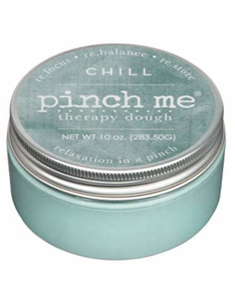 pinch me Pinch Me Therapy Dough: Chill (3 Oz.)