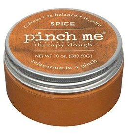 pinch me Pinch Me Therapy Dough: Spice (3 Oz.)