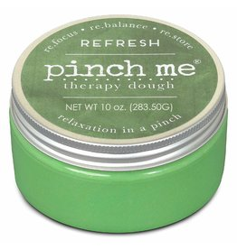 pinch me Pinch Me Therapy Dough: Refresh (3 Oz.)