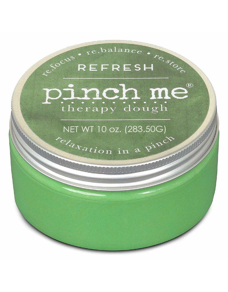 pinch me Pinch Me Therapy Dough: Refresh (3 Oz.)