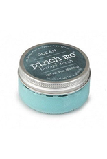 pinch me Pinch Me Therapy Dough: Ocean (3 Oz.)