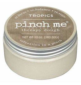 pinch me Pinch Me Therapy Dough: Tropics (3 Oz.)
