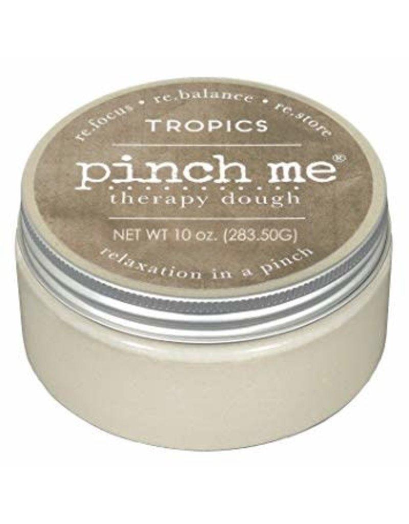 pinch me Pinch Me Therapy Dough: Tropics (3 Oz.)