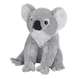 "Wild Republic Plush CuddleKins Koala (12"")"