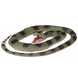 Wild Republic Rubber Snake - Anaconda