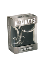 Family Games America Metal Matter - Luster