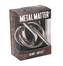 Family Games America Metal Matter - Glint