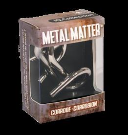 Family Games America Metal Matter - Corrode