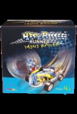 Mukikim Hyper Runner - Mini Racer