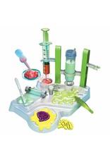 Ooze Labs Ooze Labs: U.F.O. Alien Slime Lab