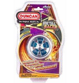 Duncan Toys Metal Racer Yo-Yo