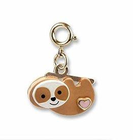 CHARM IT! Jewelry Charm It! Gold Sloth Charm