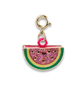 CHARM IT! Charm It! Scented Watermelon Charm
