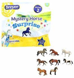 Breyer Breyer Mystery Horse Surprise - Series 2