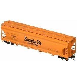 Bachmann Hobby Bachmann HO Scale Rolling Stock Train Car -