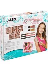 Alex Brands Totally Henna