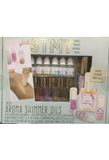 Horizon USA Craft Kit STMT Do It Yourself Aroma Shimmer Oils
