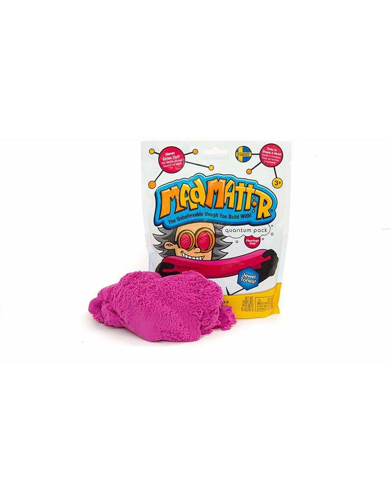 Relevant Play Mad Mattr Quantum Pack - Flamingo Pink