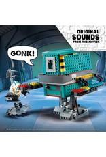 LEGO Lego Star Wars - Droid Commander