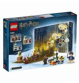 LEGO Lego Harry Potter - Advent Calendar