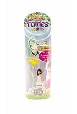 PLAYMONSTER My Fairy Garden - Jasmine