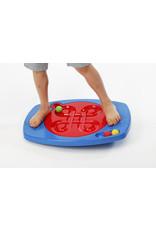 Playzone fit Playzone - Fit Double Maze Board